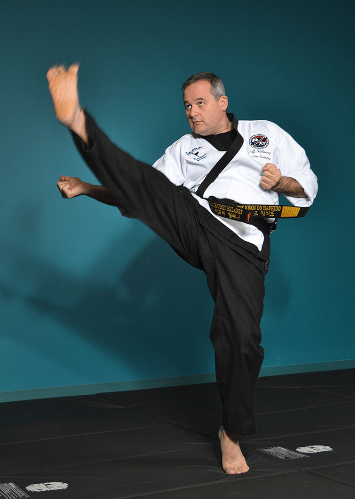 Jeff-Helaney-Omaha-Blue-Waves-Martial-Arts